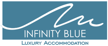 Infinity Blue Self Catering Accommodation Wilderness